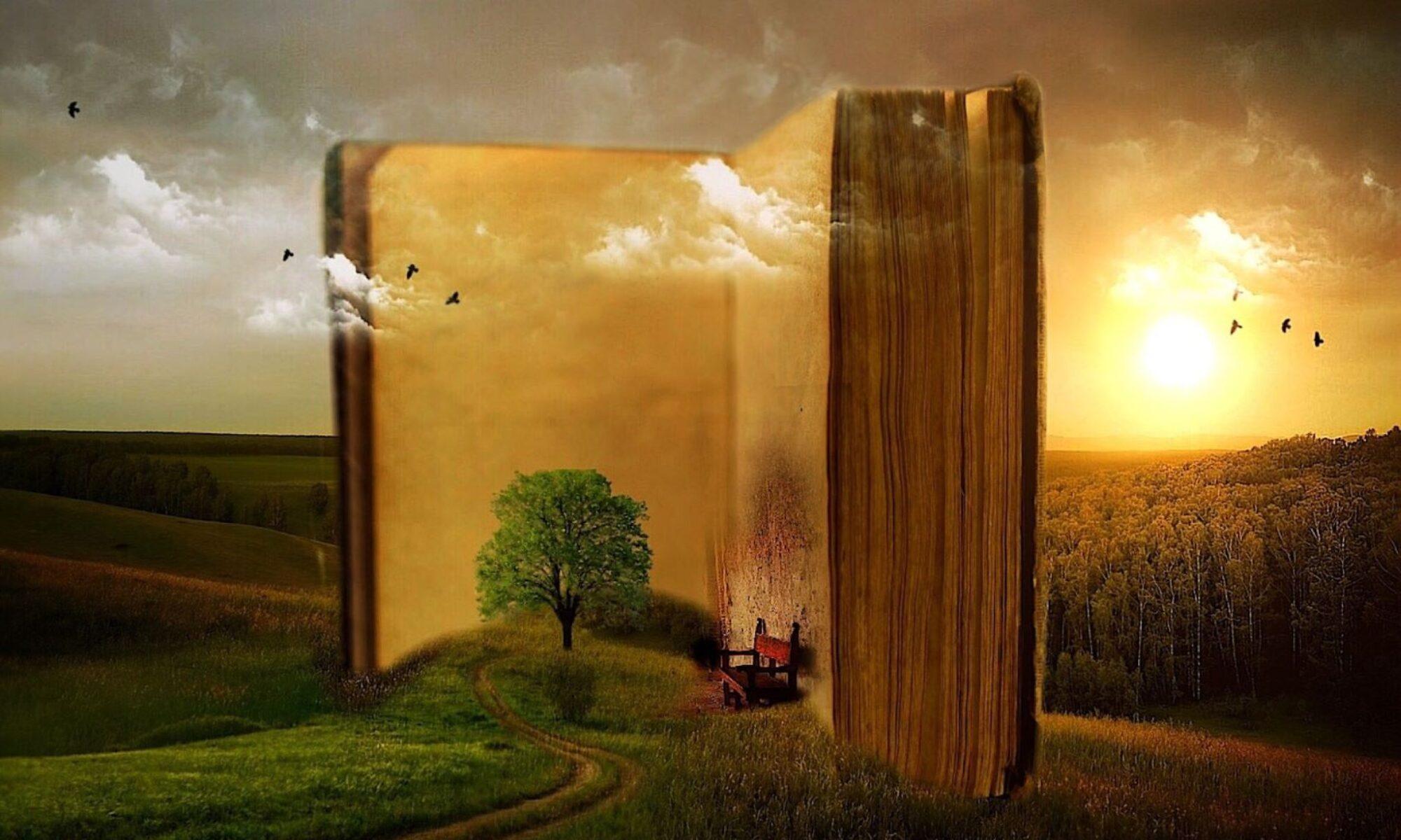 Literati.gr - Ιστορίες για όλους
